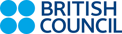 British Council (Part 1)
