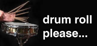 drumroll_please