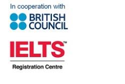 IELTS_Registration_Centre