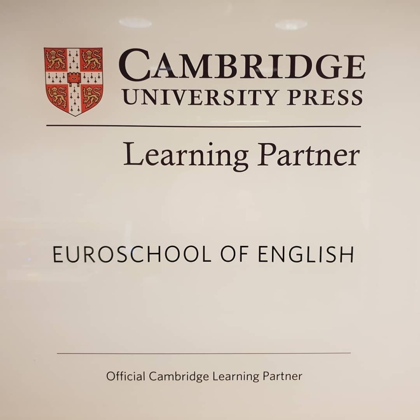 Cambridge_Learning_Partner