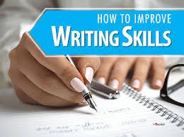 Write & Improve